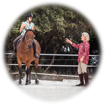 claire-morin4-equitation-relationnelle-developpement-personnel-cheval.png